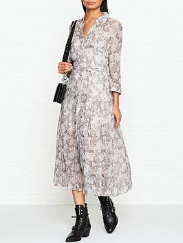 allsaints-eley-midgard-shirt-dress-grey