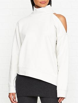allsaints-brady-cut-out-sweatshirt-off-white