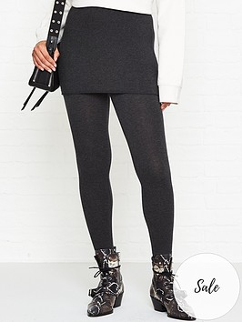 allsaints-raffi-leggings-charcoal-grey