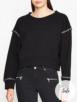 allsaints-rafa-sweatshirt-black