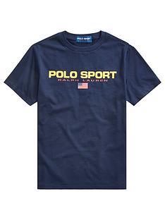 ralph-lauren-boys-short-sleeve-polo-sport-t-shirt-navy