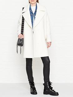 allsaints-jetta-coat-ecru-white