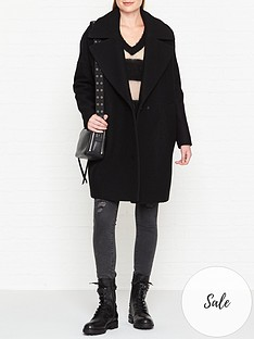 allsaints-jetta-coat-black