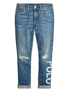 ralph-lauren-girls-polo-print-skinny-jeans-blue