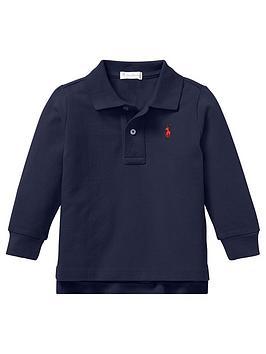 ralph-lauren-baby-boys-classic-long-sleeve-polo-shirt-navy