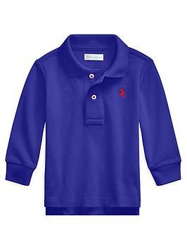 ralph-lauren-baby-boys-classic-long-sleeve-polo-shirt-royal-blue