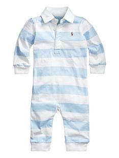 ralph-lauren-baby-boys-stripe-polo-all-in-one-blue
