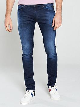 replay-jondrill-jeans-dark-wash