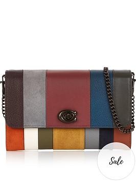 coach-marlow-patchwork-cross-body-bag-multi