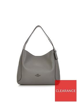 coach-pebbled-leather-hadley-hobo-bag-grey