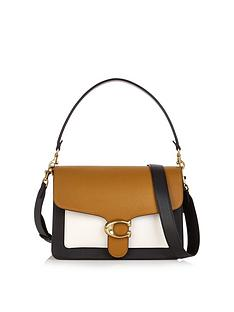 coach-colour-block-tabby-shoulder-bag-multi