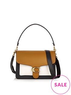 coach-colour-block-tabby-shoulder-bag-multi