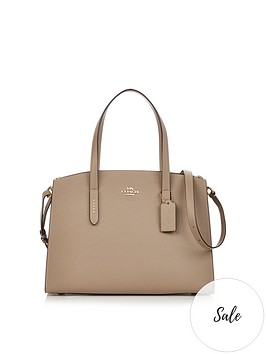 coach-pebbled-leather-charlie-carryall-stone