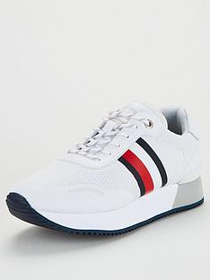 tommy-hilfiger-mesh-city-trainers-white