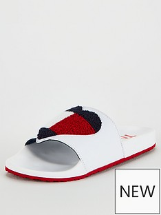 tommy-jeans-valentines-slides-white