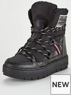 tommy-hilfiger-city-voyerger-snow-boots-black