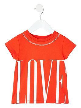 river-island-mini-girls-red-love-print-t-shirt