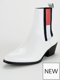 tommy-jeans-cowboy-boots