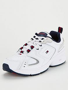 tommy-jeans-heritage-trainers-white