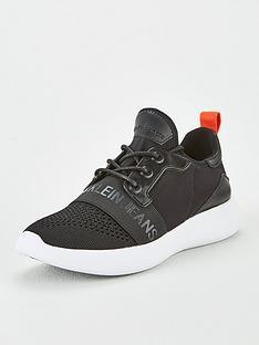 calvin-klein-jeans-meryl-trainers-black