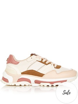 coach-c143-mixed-runner-trainers-multi