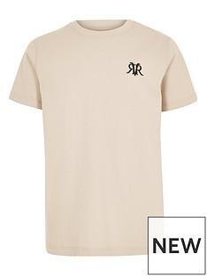 river-island-boys-ri-t-shirt-stone