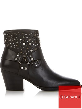 coach-pia-studded-western-ankle-boots-black