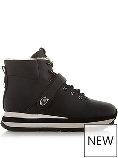 coach-urban-hiker-ankle-boots-black
