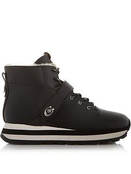 coach-urban-hiker-ankle-boots-black