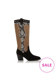 coach-payton-western-boots-multi
