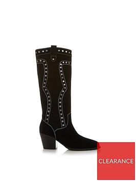 coach-payton-suede-western-boots-black