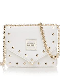 versace-jeans-couture-stud-cross-body-bag-white