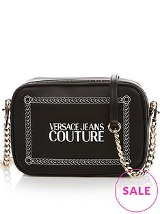 versace-jeans-couture-logo-cross-body-camera-bag-black