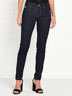 versace-jeans-couture-high-rise-skinny-jeans-indigo