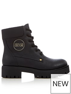 versace-jeans-couture-logo-hiker-boots-black