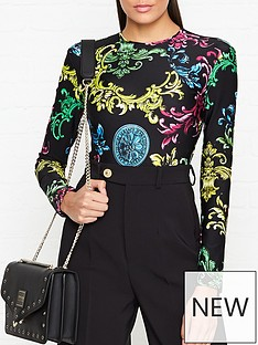 versace-jeans-couture-baroque-print-body-black