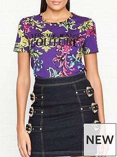 versace-jeans-couture-multi-print-t-shirt-multicolour