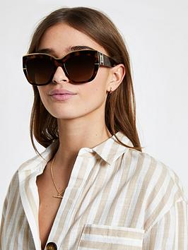 river-island-river-island-tortoise-shell-oversize-sunglasses-torte