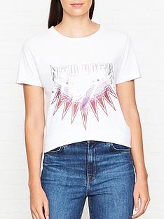 sofie-schnoor-new-york-graphic-print-t-shirt-white