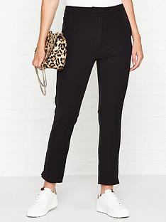 sofie-schnoor-noa-tailored-trousers-black