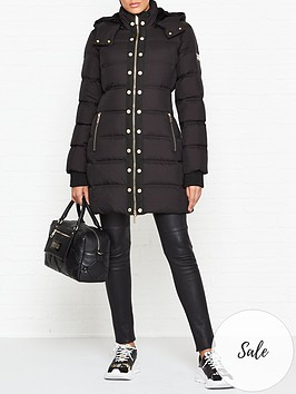 versace-jeans-couture-long-length-padded-coat-black