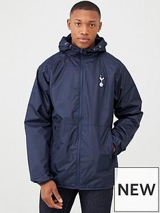 tottenham-hotspur-fc-tottenham-fc-mens-shower-jacket-navy