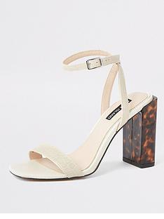 2ae9645435e03 River Island Shoes | River Island Boots | Very.co.uk