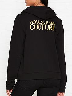 versace-jeans-couture-logo-chain-zip-through-hoodie-black