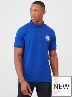 chelsea-chelsea-fc-tipped-polo-blue