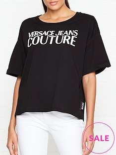 versace-jeans-couture-box-fit-logo-t-shirt-black
