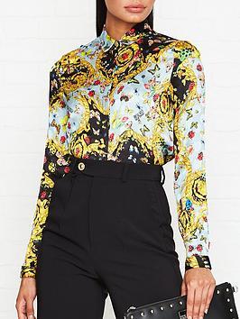 versace-jeans-couture-ladybug-print-shirt-multicolour
