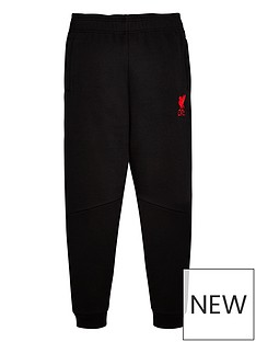 liverpool-fc-source-lab-liverpool-fc-junior-joggers-black