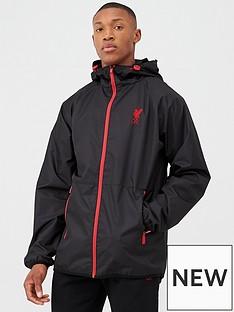liverpool-fc-source-lab-liverpool-fc-shower-jacket-blackred