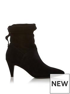 sofie-schnoor-heeled-ankle-boots-black